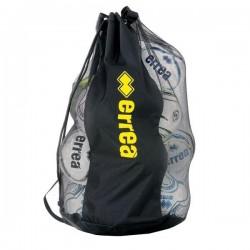 sac à ballons errea