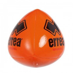 ballon trick errea