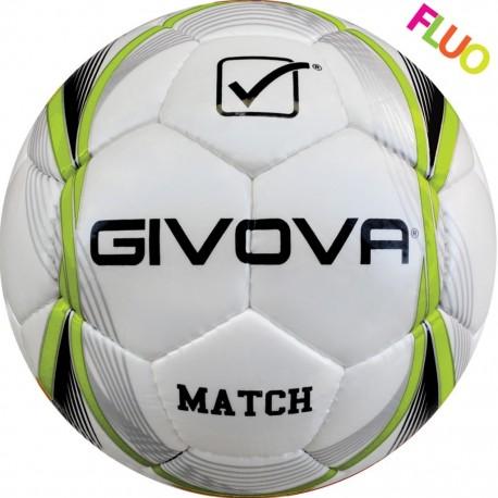 ballon match givova
