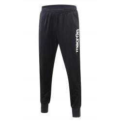 pantalon baal macron