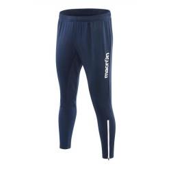 pantalon desna macron