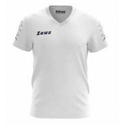 tee-shirt plinio zeus