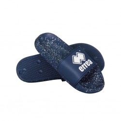 chaussure splash errea