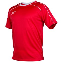 maillot andorre zico