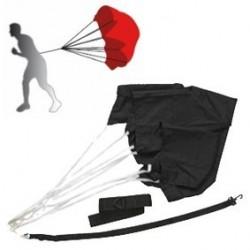 parachute de vitesse sporti