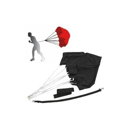 parachute tremblay