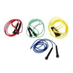 corde à sauter sporti