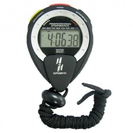 chronomètre JG025 sporti