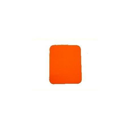 carton arbitre rouge