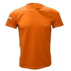 tee-shirt basic zeus