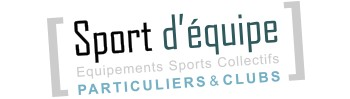 Sportdequipe