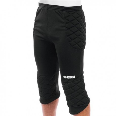 pantalon 3/4 stopper errea