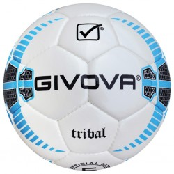 ballon tribal givova