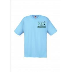 tee shirt sportdequipe