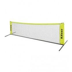 tennis-ballon zeus