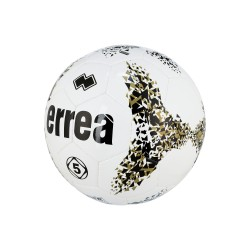 ballon stream original elite errea