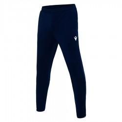 pantalon walo macron