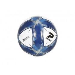 ballon global 805 patrick