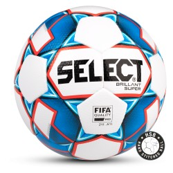 ballon brillant super select