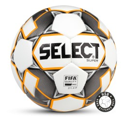ballon super select