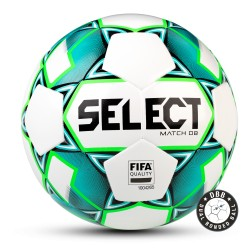 ballon match select