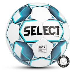 ballon team select