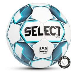 ballon team FIFA select