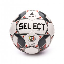 ballon liga pro portugal select