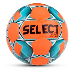 ballon beach soccer select
