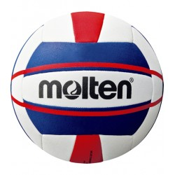 ballon beach volley v5m1500 wn molten