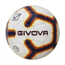 ballon vittoria new givova