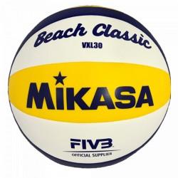 ballon beach vxl30 mikasa