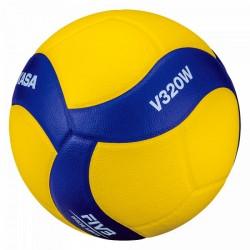ballon mikasa v320w