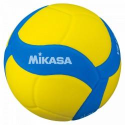 ballon mikasa vs170w-y-bl