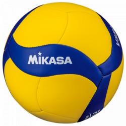 ballon mikasa v350w-l