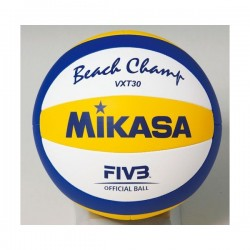 ballon beach mikasa vxt30