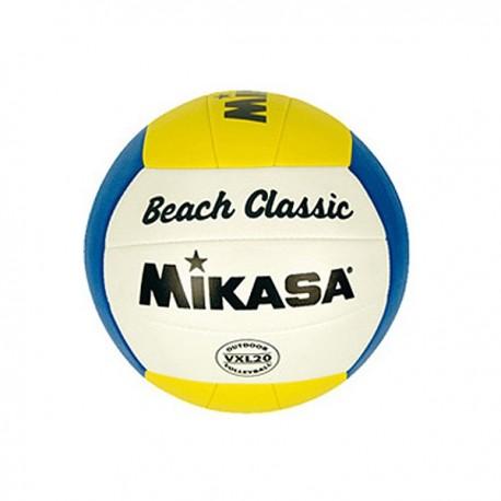 ballon beach mikasa vxl20
