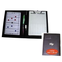 tableau pro coaching sporti