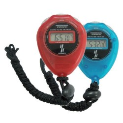 chronomètre sporti